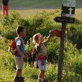 Seewaldsee-Kinder-Stempelst